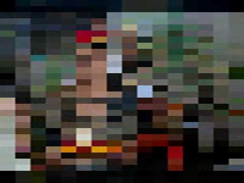 Dj Madhu Remixed Coorg Valaga 2010.mp4