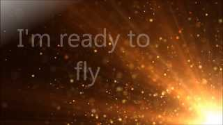 Watch Ffh Ready To Fly video