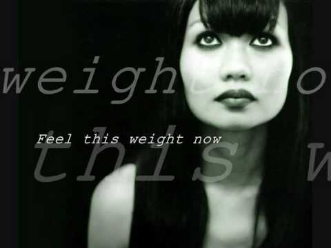 Bic Runga - All Fall Down
