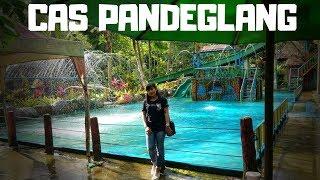 download lagu Cas Water Park  Cikole  Pandeglang gratis