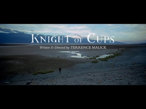 Watch Knight of Cups (2015) Online Full Movie