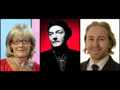 George Galloway on Islamophobic pastor James McConnell and Peter Robinson - BBC Radio Ulster
