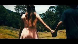 Cortometraje - Moiré - Cine Latino- Cine Mexicano - KevinZPalmer