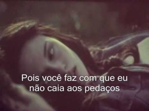 I Will Be (legendado) Avril Lavigne (bella&edward) video