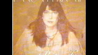 Rita Lee Lança Perfume Long Version