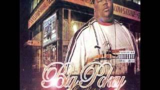 Watch Big Pokey Who Dat Talkin Down video