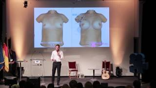What's next In breast augmentation? Alexandre MARCHAC - WikiStage ESCP Europe