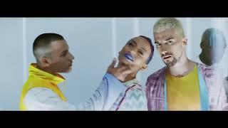 Quest Pistols (Квест Пистолс) - Санта Лючия