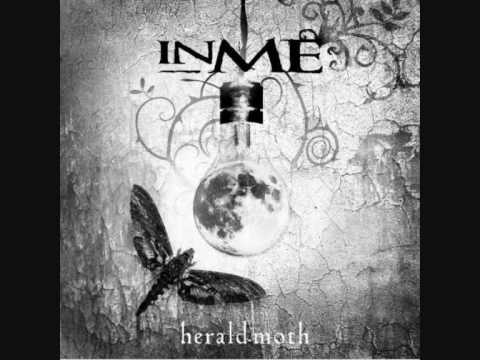 Inme - Master Storm