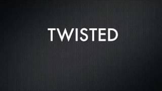 Watch Trip Lee Twisted video
