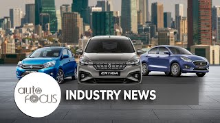 Suzuki Philippines Closes First Quarter of 2019 With Consistent Sales Growth | Industry News