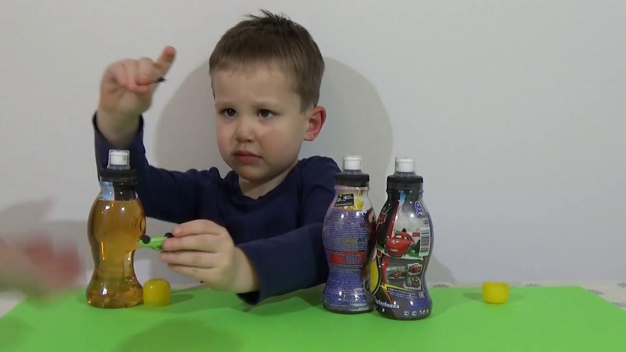 Игрушки Дисней (Disney) – фирменные игрушки с
