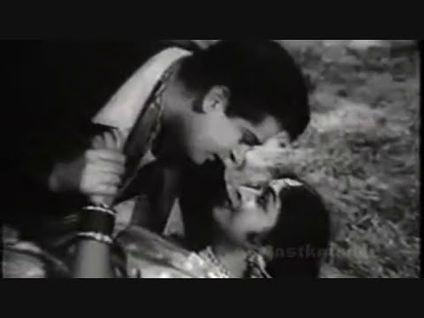 Jan-e-bahar Husn Tera..mohammad Rafi shakeel Badayuni ravi..tribute To The Singing God video