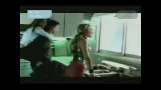 Watch Rollergirl Dear Jessie video