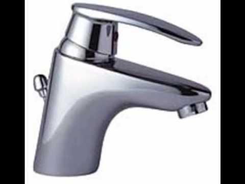 Mezcaldoras teka para ba o llaves para tina mezcladora for Embolo para llave de bano