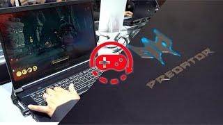 2019 Acer Predator Helios 300 Gaming Laptop - 144Hz Gaming For Less