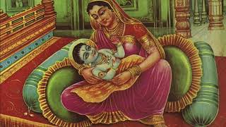 Dehati Gane,Hindi Gana,Desi Gana,Ram Geet,Gane,भगते देसीे,Sohar Geet,Devi Geet, Bhojpuri Bhajan,सोहर