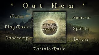 Enter The Realm Out Now ITunes Bandcamp Spotify Play Music Deezer VideoMp4Mp3.Com