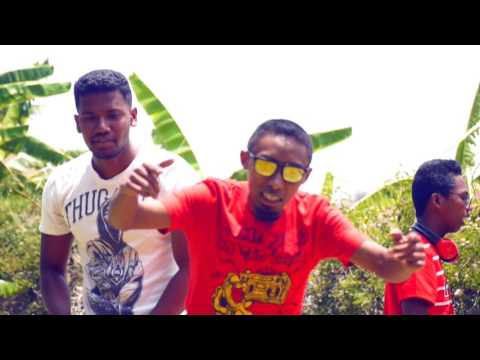 Aleo hifarana _ L O G (clip officiel)  by Lay one prod