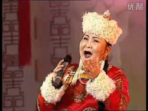 Altanchichig-Buyantai buural aav