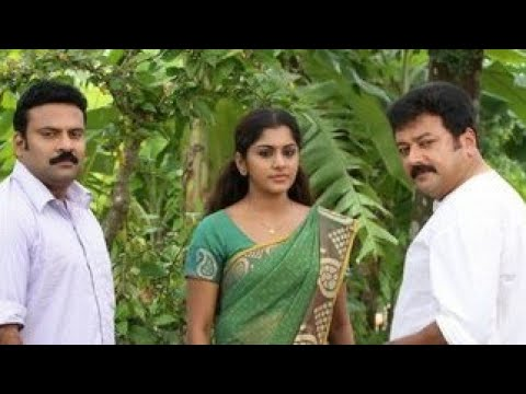 South Indian Political Family Thriller Full Movie| Latest Telugu Action Full HD Movie 2018