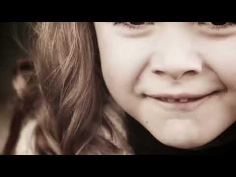 Adriano Celentano - Non so più cosa fare
