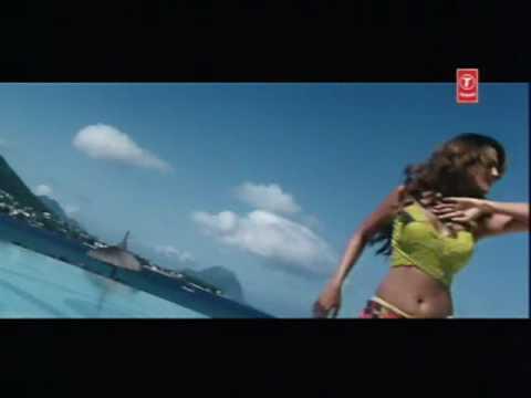 indian desi hindi tamil sex girls aunty lesbian mujra kiss