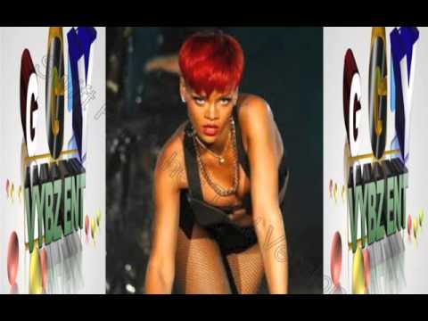 HIP POP _ R&B _ POP _ RAP MIX pt6 - 2013