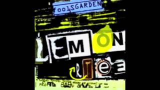 Lemon Tree ( Dance Remix )  by DJ TPoRH