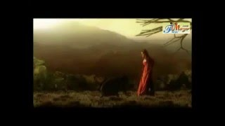 sajni by jal-the band