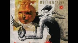Watch Mullmuzzler Listening video