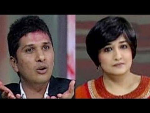 Narendra Modi vs Arvind Kejriwal: symbolic contest?