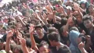 download lagu Monata Armen   Ampunilah gratis