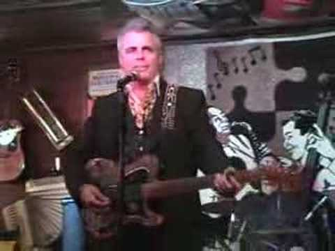 Dale Watson -Where do you want it