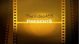 TheVideo455 PresentS