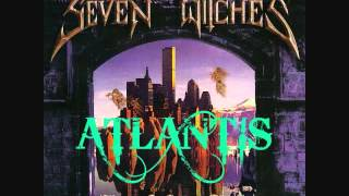 Watch Seven Witches Atlantis video
