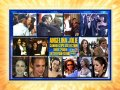 ANGELINA JOLIE : PAPARAZZI CLIPS COLLECTION