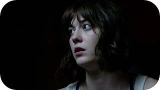 10 Cloverfield Lane (2016) - video review