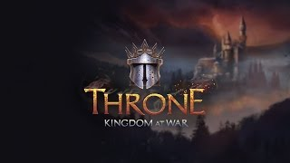 Throne: Kingdom At War: ДОНАТ