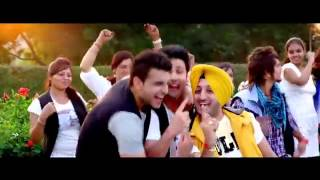 download lagu College Di 2013   New Punjabi Movie  gratis