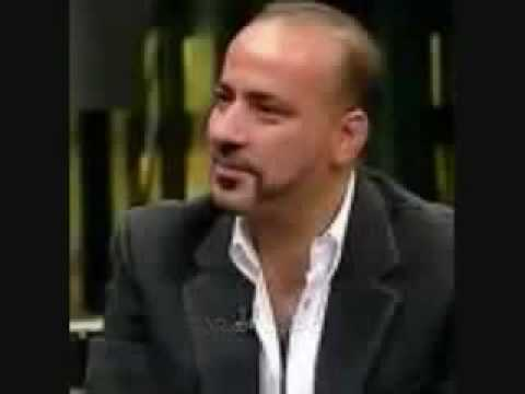 Egypt sport scandal   Egyptian Blacklist in Algeria مصر والفضا ئح الريا ضية