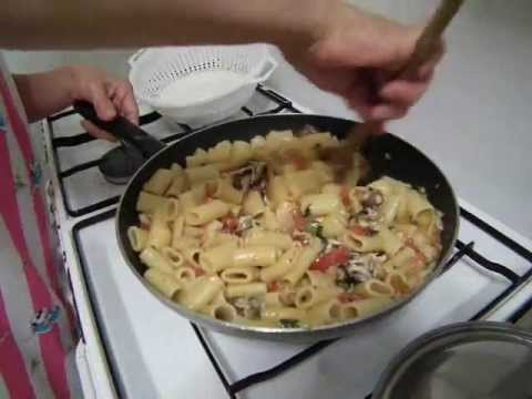 Cucinare lo stoccafisso