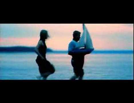 Apocalyptica - Helden (feat. Till Lindemann)