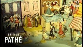 Toy Fair (1958)