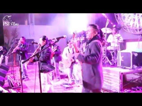 Kawsay -  Dreams '' Pawkar Raymi  Peguche 2016 '' 4k