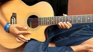 Download lagu Melodi Rindu Terpendam-Astor kid's gratis