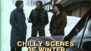 Chilly Scenes of Winter (1979) - Official Trailer