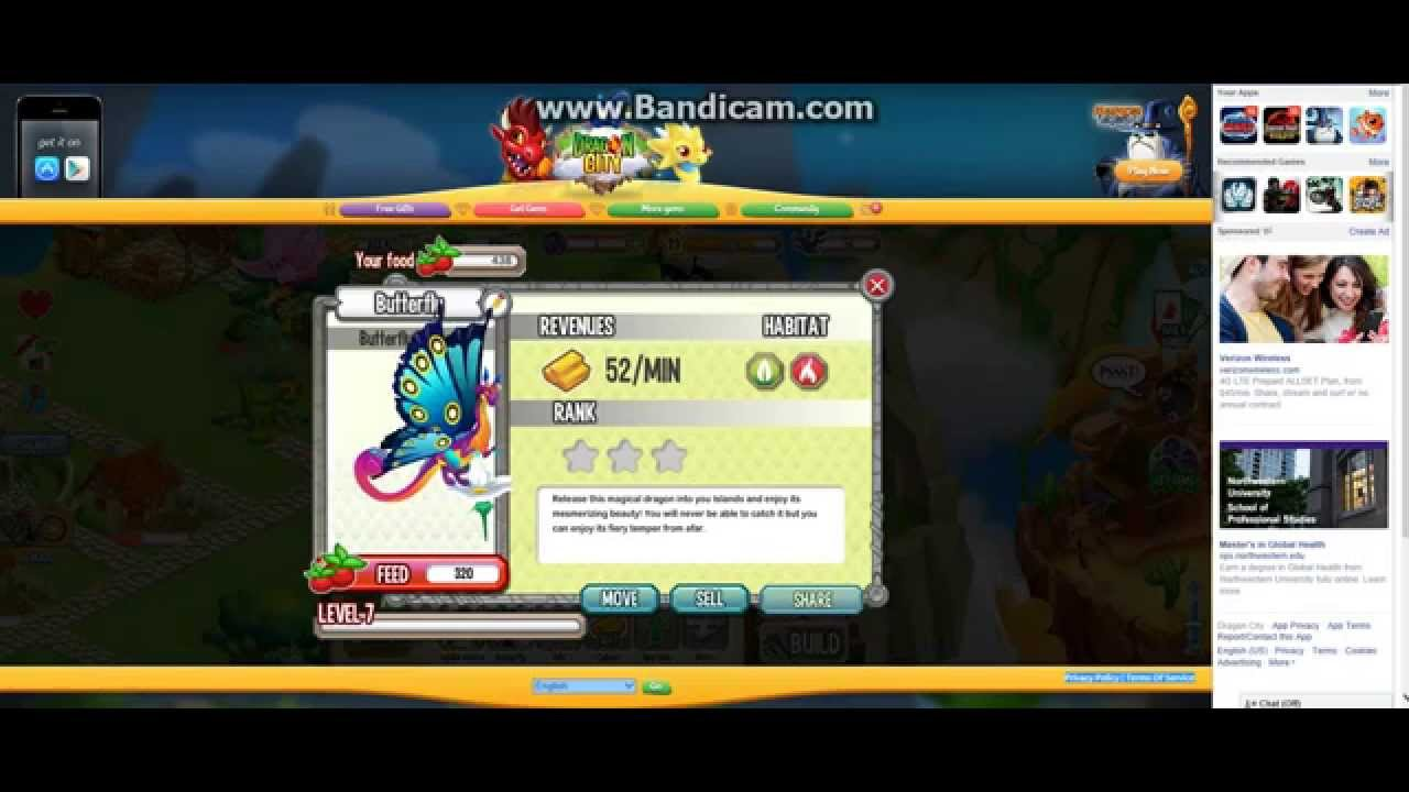 Dragon Breeding on Dragon City Dragon City How to Breed Great