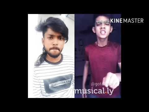 New funny WhatsApp video 2018 best prank video