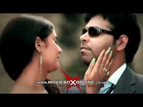 KALER KANTH TERE BIN FULL VIDEO